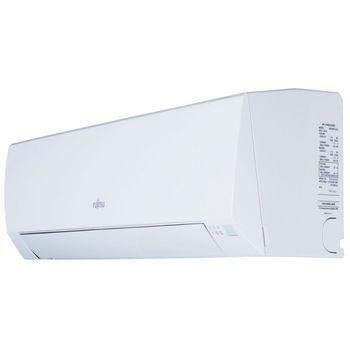 cumpără Aparat de aer conditionat tip split pe perete Inverter Fujitsu ASYG09LLCD/AOYG09LLCD 9000 BTU în Chișinău