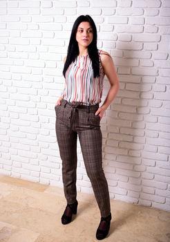 cumpără Pantaloni dame ID1050 în Chișinău