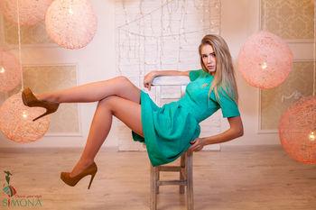 купить Платье Simona ID 0152 в Кишинёве