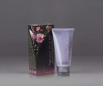 купить Маска-концентрат увлажняющая для нормальной и комбинированной кожи лица  Professional care at home в Кишинёве