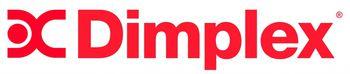 Электрокамин Dimplex - Volterra отдельностоящий