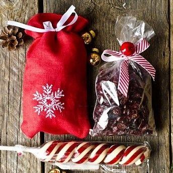 """купить Корпоративный подарок  """"Candy"""" в Кишинёве"""