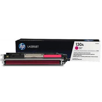 {u'ru': u'HP 130A Magenta Original LaserJet Toner Cartridge (1000 pages), for LaserJet M153/M176/M177', u'ro': u'HP 130A Magenta Original LaserJet Toner Cartridge (1000 pages), for LaserJet M153/M176/M177'}