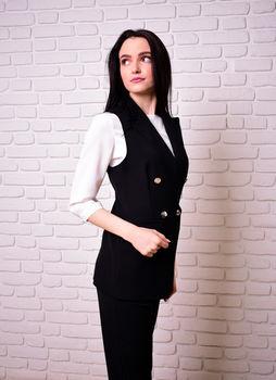 купить Костюм Simona в Кишинёве