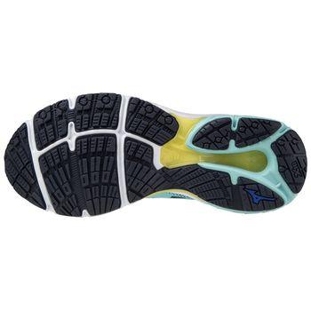 купить Кроссовки для бега Mizuno Wave Prodigy 3 J1GD2010 61 в Кишинёве