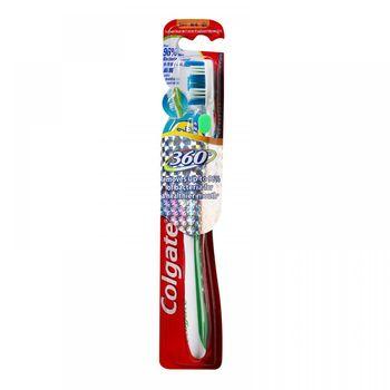 купить Colgate 360 зубная щетка в Кишинёве