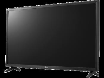 "купить Televizor 32"" LED TV LG 32LJ510U, Black в Кишинёве"