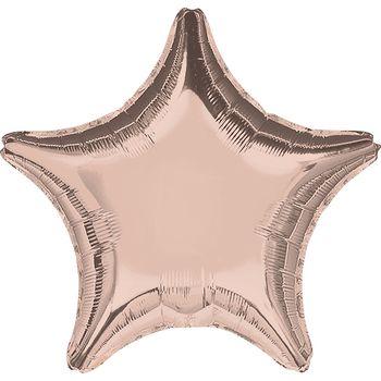 купить Звезда Розовое Золото в Кишинёве