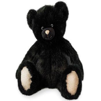 купить Мишки DouDou Premium - 60 cm в Кишинёве