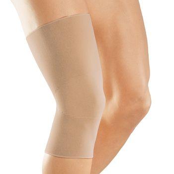 Бандаж для колена IV Medi Elastic Knee Support 601 (5497)