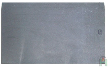 Плита чугунная варочная L8