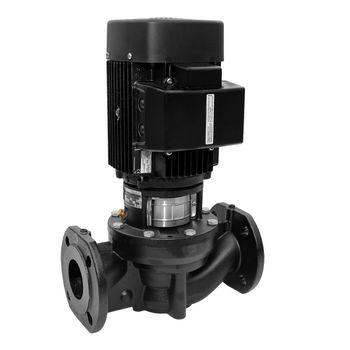 Pompa de circulație GRUNDFOS TP 40-360/2-A-F-A-BAQE 40