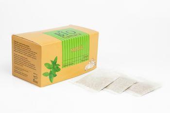 Чай из ромашки, 50 г (25 x 2 г)