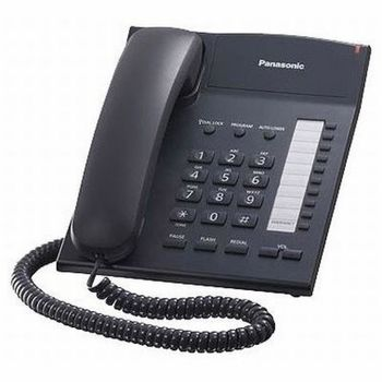 cumpără Panasonic KX-TS2382UAB în Chișinău