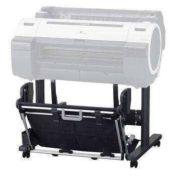 Printer Stand ST-27 for Plotter Canon imagePROGRAF iPF670