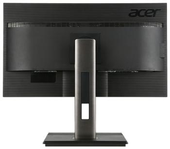 "28.0"" ACER 4K2K LED B6 B286HKYMJDPPRZ"