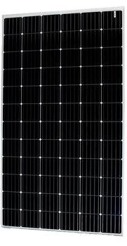 cumpără Panou fotovoltaic monocristalin Amerisolar AS-6M, 335W, în Chișinău