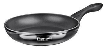Сковорода RONDELL RD-0589 (24. cм)