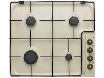 Встраиваемая варочная  панель  Hansa BHGW63100020