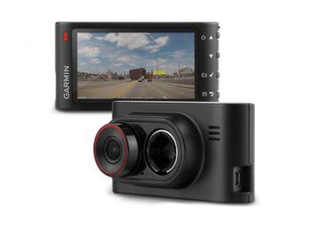 купить Garmin DashCAM 55 Full HD vehicle recorder в Кишинёве