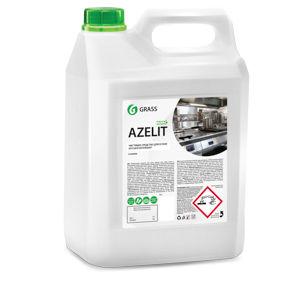 Чистящее средство для кухни Azelit 5л