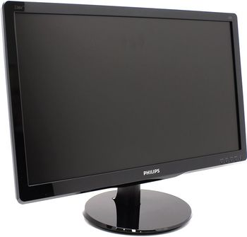 "cumpără ""21.5"""" Philips """"226V4LAB"""", G.Black (1920x1080, 5ms, 250cd, LED10M:1, DVI, 2x2W) (21.5"""" TFT+LED backlight, Full HD(16:9) 1920x1080, 0.248mm, 5ms, SmartContrast: 10000000:1 (1000:1), 250cd/m2, 170°/160° (C/R>10), H:30-83kHz, V:56-75Hz, D-Sub, DVI-D, Speakers: 2x2W)"" în Chișinău"