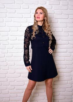 купить Платье Simona ID 9588 в Кишинёве