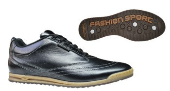 купить Кожанные кроссовки BELKELME (08377 - 5 /026 ) в Кишинёве