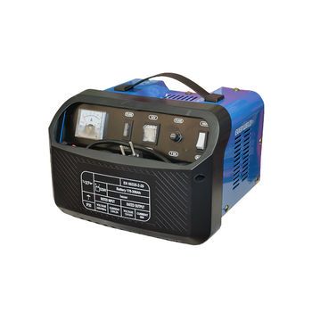 Зарядка аккумулятора Ever Weld CB-30S
