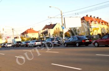 купить KTL67009A в Кишинёве