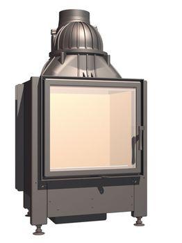 Focar SCHMID LINA 5557 s