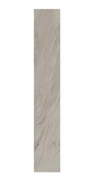 ULIVO Tortora 20x120 cm