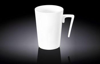 Чашка WILMAX WL-993091 (320 мл)