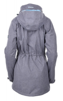 купить Куртка женская LADY LIZZY в Кишинёве
