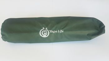 Чехол для йога коврика Yogalife