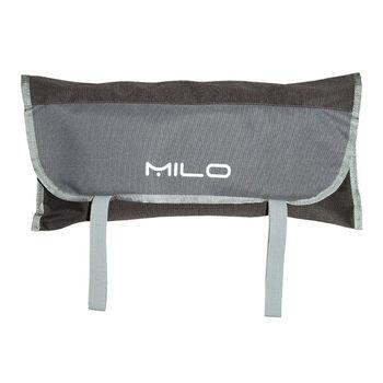 купить Чехол для кошек Milo Crampon Bag Ceve, CEVE в Кишинёве