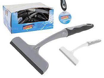 Стеклоочиститель с резинкой Ultra Clean