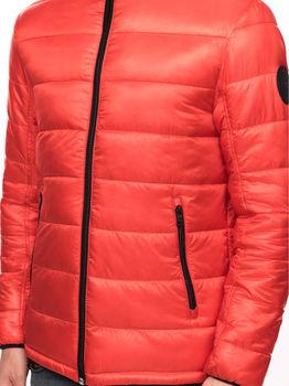 Куртка Tom Tailor Оранжевый tom tailor 1013339