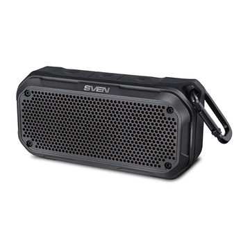 {u'ru': u'SVEN PS-240 Black, Bluetooth Waterproof Portable Speaker, 12W RMS, Water protection (IPx7), LED display, Support for iPad & smartphone, FM tuner, USB & microSD, TWS, built-in lithium battery - 2000 mAh, ability to control the tracks, AUX stereo input', u'ro': u'SVEN PS-240 Black, Bluetooth Waterproof Portable Speaker, 12W RMS, Water protection (IPx7), LED display, Support for iPad & smartphone, FM tuner, USB & microSD, TWS, built-in lithium battery - 2000 mAh, ability to control the tracks, AUX stereo input'}