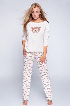 купить Пижама женская SENSIS Bear в Кишинёве