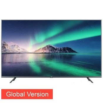 """купить TV LED Xiaomi Mi TV 4S 55"""" в Кишинёве"""