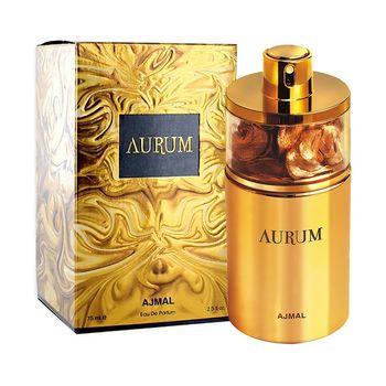 Ajmal - Aurum