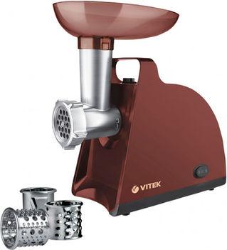 Мясорубка электрическая Vitek VT-3613