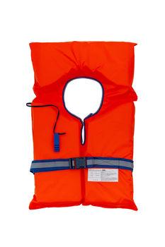Спасательный жилет (>35 кг) Eval 475-3 (4989)
