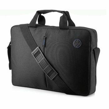 HP Value Topload 15.6 Briefcase, Black.