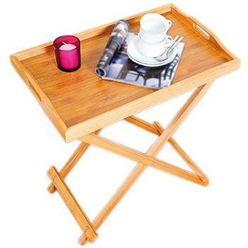 купить Стол складной деревянный Kesper 77062 в Кишинёве