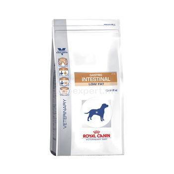 cumpără Royal Canin GASTRO INTESTINAL LOW FAT 1,5 kg în Chișinău