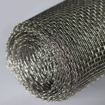 купить Сетка тканная (просевная)  2,57x2,57 d-0.6 , H-1m в Кишинёве
