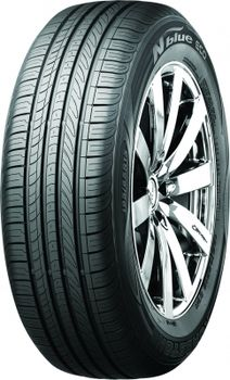 купить 195/65 R15 Roadstone Nblue Eco в Кишинёве