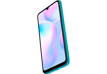 Xiaomi Redmi 9A 2GB / 32GB, Green